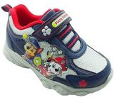 Disney Toddler Boys' PAW Patrol Sneakers