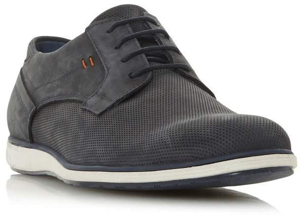 ac60a39d Mens Gibson Shoes - ShopStyle UK