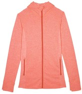 Pink Label Darlene Zip Jacket