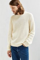 Urban Outfitters Classic Crew Neck Sweater