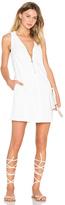 Trina Turk Banning Dress