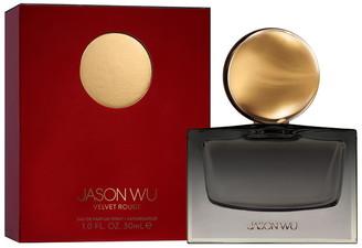 Jason Wu Velvet Rouge Eau de Parfum Spray - 1 fl. oz.