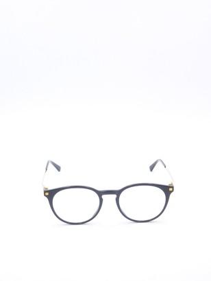 Mykita Keelut Round Frame Glasses