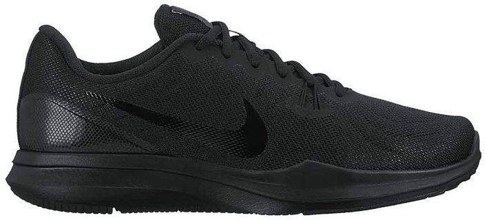 best authentic 09d94 93101 No Lace Sneakers Nike - ShopStyle