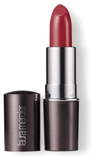 Laura Mercier Sheer Lip Color - Baby Lips
