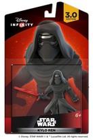 Disney Infinity 3.0 Edition: Star Wars: The Force Awakens Kylo Ren Figure