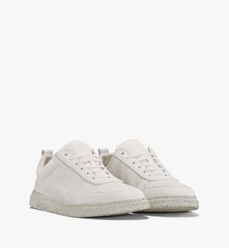 MCM Men's Sustainable Terrain Lo Sneakers