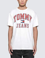 Tommy Jeans 90s S/S T-Shirt