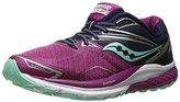 Saucony Women's Ride 9 Running Shoe