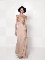 Mon Cheri Cameron Blake by Mon Cheri - 114661 Dress
