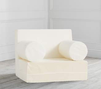 Astonishing Insert Anywhere Chair Pottery Barn Kids Shopstyle Beatyapartments Chair Design Images Beatyapartmentscom