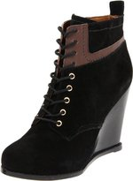 Cynthia Vincent Women's Miller Ankle Boot