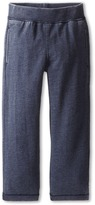 Splendid Littles Knit Burnout Pant (Toddler)