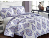 LUX-BED Grand Palace Duvet Set