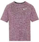 Nike Element running T-shirt