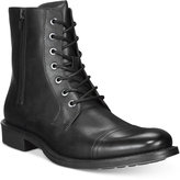 Unlisted by Kenneth Cole Blind Turn Boots