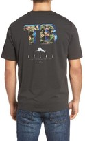Tommy Bahama Men's Floraborealis Original Fit T-Shirt