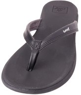 Reef Women's Rover Catch Flip Flop 8138439