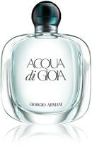 Giorgio Armani Beauty Acqua di Gioia Eau De Parfum 50ml