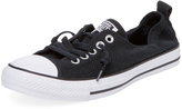 Converse Chuck Taylor All Star Shoreline Low Top Sneaker