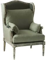 Andrew Martin Edgard Chair
