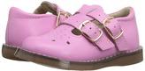FootMates Danielle 3 Girls Shoes