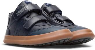 Camper Kids' Pursuit Sneaker