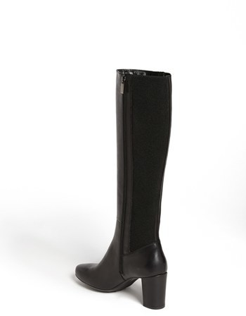 Aquatalia by Marvin K 'Trina' Weatherproof Boot