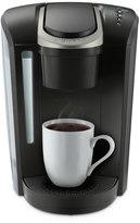 Keurig K-SelectTM Coffee Maker