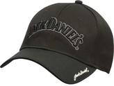 Jack Daniels Jack Daniel's JD77-114 Baseball Cap