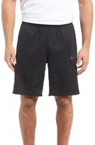 Nike Men's Basketball Shorts