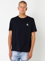 Nautica Back Box T-Shirt