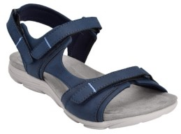 Easy Spirit Lake3 Sandals Women's Shoes