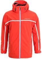 Dare 2b Immensity Ski Jacket Fiery Red