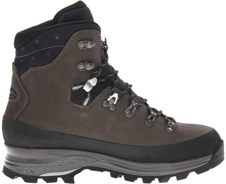 Lowa Tibet GTX WS Women's Hiking Boots
