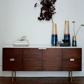 west elm Delphine Buffet