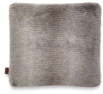 UGG Kylan Faux Fur Accent Pillow