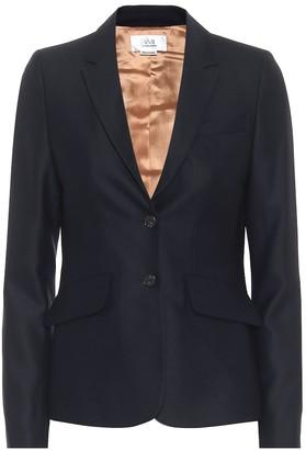 Victoria Victoria Beckham Wool blazer
