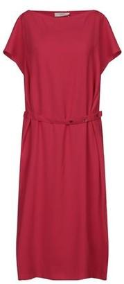 Poiret Knee-length dress