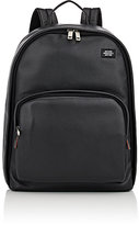 Jack Spade Men's Zip-Around Backpack