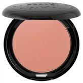 Stila Custom Colour Self-Adjusting Blush