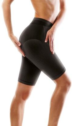 Lytess Anti-Cellulite Sleep Shorts