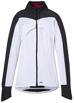 Athleta Convertible Jersey With Shrug by Luna®