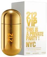 Carolina Herrera 212 vip for women eau de parfum spray