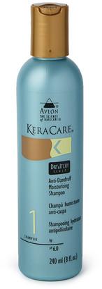 KeraCare by Avlon Dry & Itchy Scalp AntiDandruff Moisturizing Shampoo