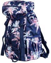 Roxy RX Zaino Dreamers Backpacks & Bum bags