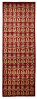 """Adina Collection Rug, 5' x 14'2"""", One of a Kind"""