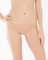 Soma Intimates Bikini Panty