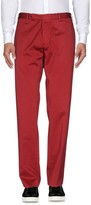 Boglioli Casual pants - Item 13002384