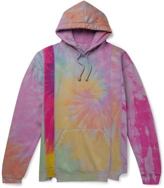 Needles Sweatshirts